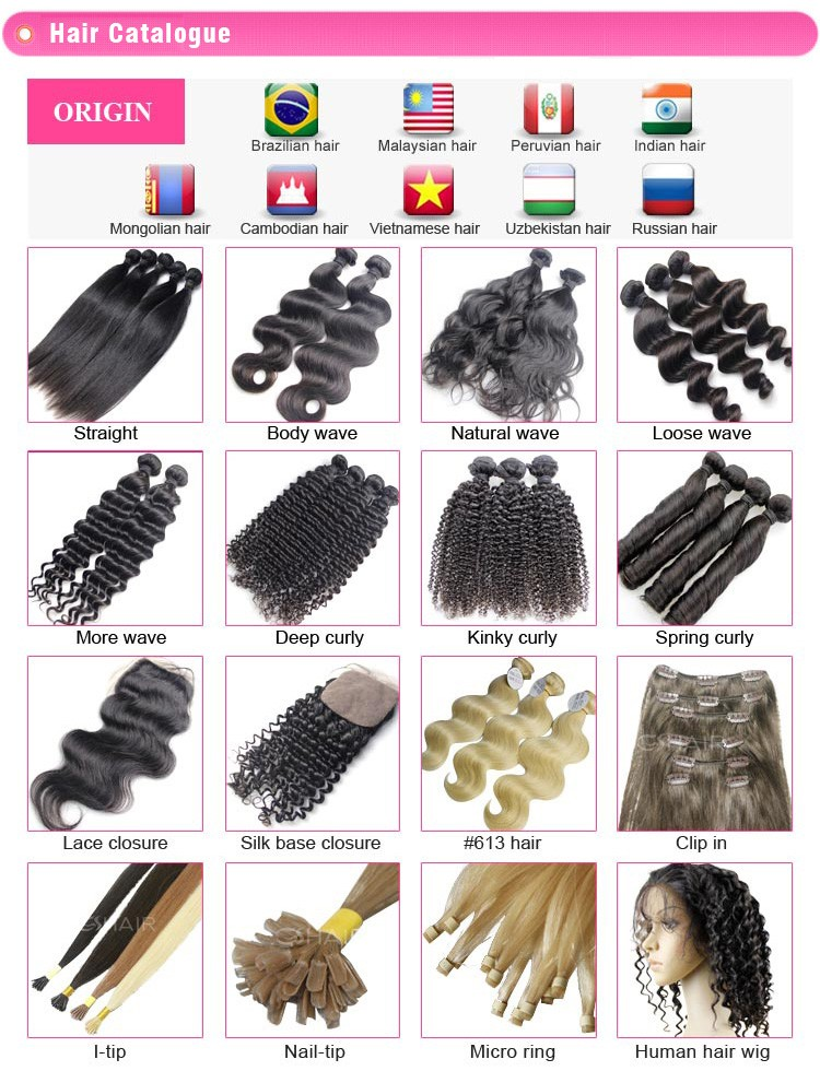 wholesale indian genesis virgin hair,popular hair products double drawn raw virgin hair,silky straight wave human hair for women