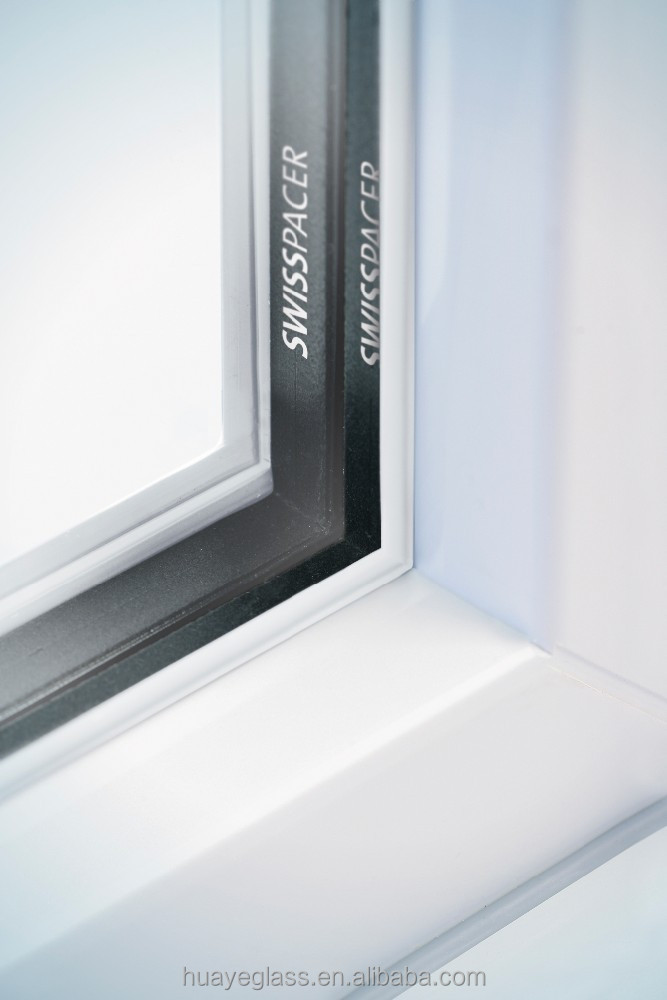 low-e insulated tempered <strong>glass</strong> for low-e curtain wall <strong>glass</strong>