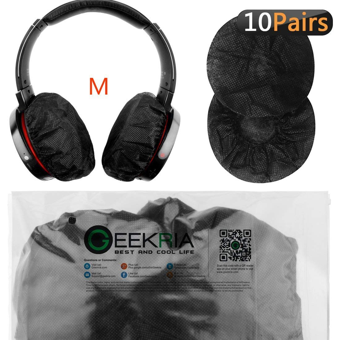 Cheap Bose Headphone Covers Find Bose Headphone Covers