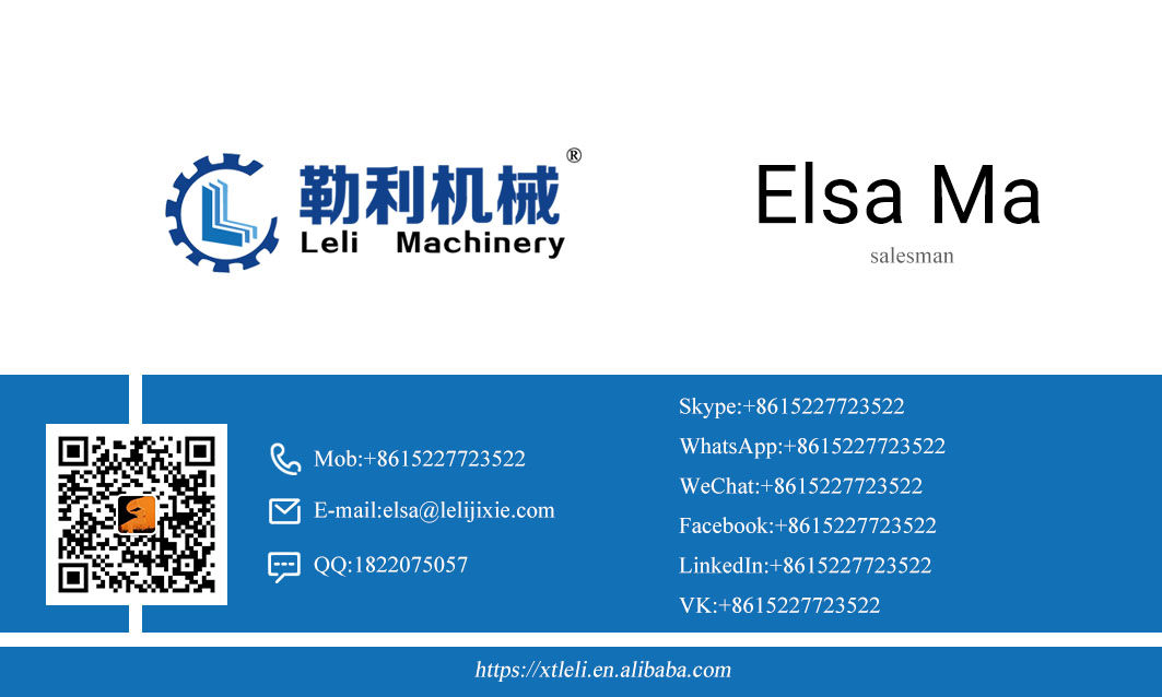 Manufacturer direct-selling electrical corn sheller