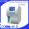 Hospital used CLS-BA06 auto hematology analyzer price for sale