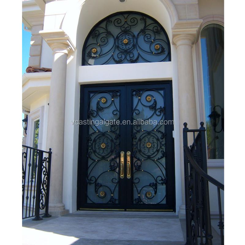 Wholesale Door Grill Design, Wholesale Door Grill Design Suppliers ...