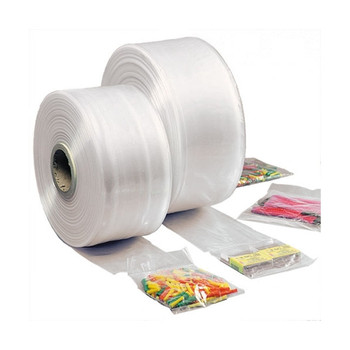 Oem transparent pvc schrumpf wrap stretch film