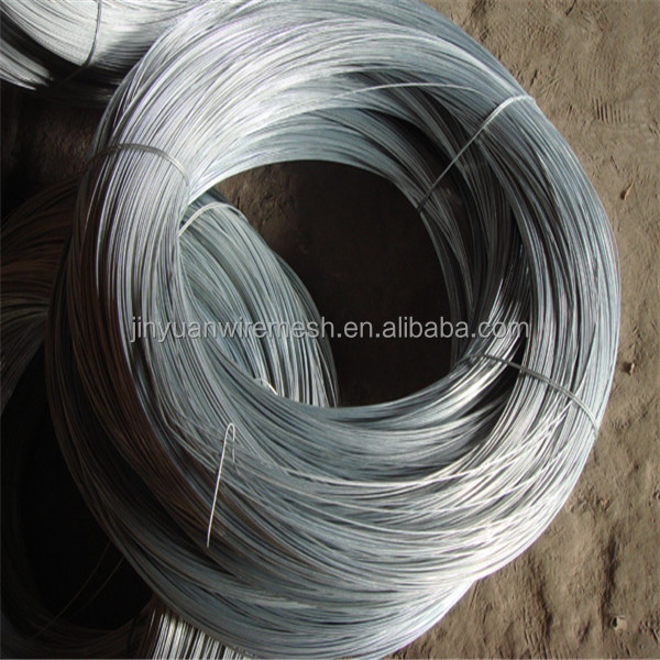 Baling Wire, Baling Wire Suppliers and Manufacturers at Alibaba.com