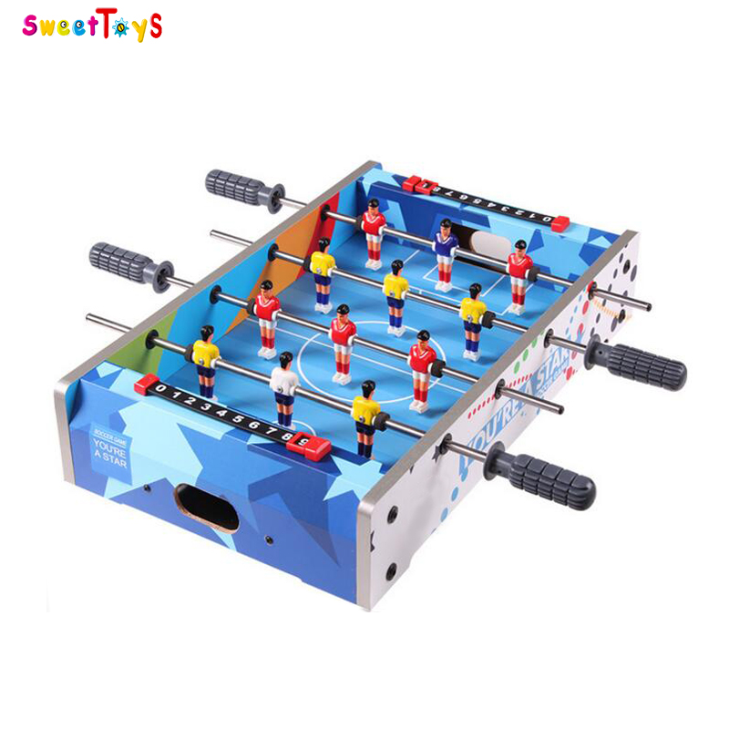 Mini Football Football Table Soccer Board Game, Mini Football Football Table  Soccer Board Game Suppliers And Manufacturers At Alibaba.com