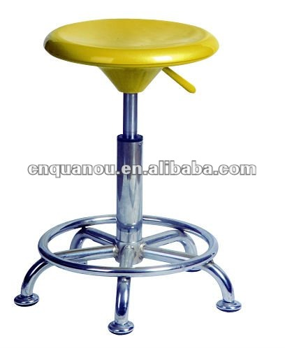 yellow bar stools yellow bar stools suppliers and at alibabacom