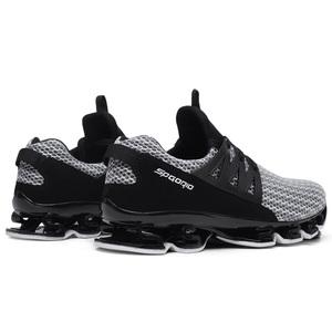 d50c88800 Kanye West Shoes
