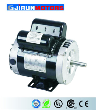 single phase baldor motors ac motor speed control 1 hp