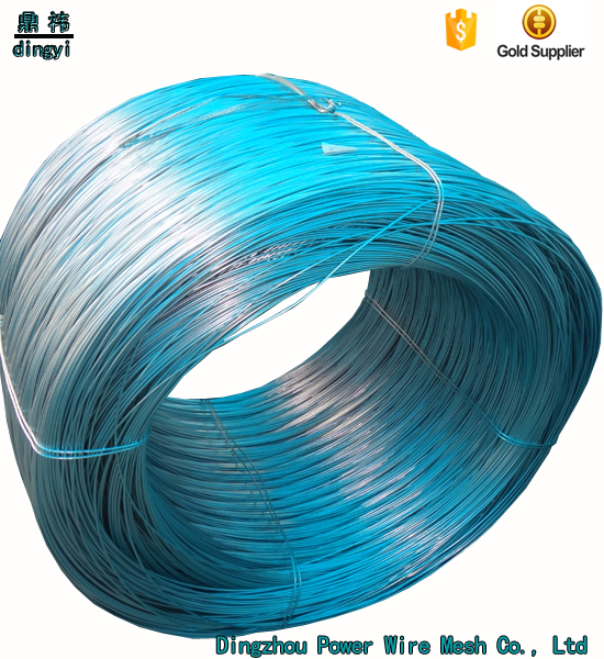 Ductile Wire Wholesale, Wire Suppliers - Alibaba