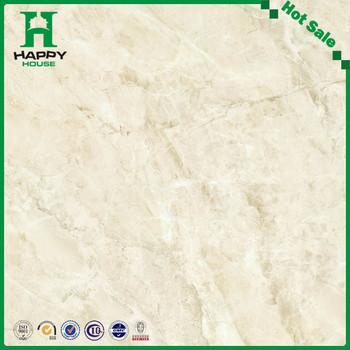 16x16 Driveway Glazed United States Ceramic Tile Company Buy
