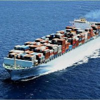 Competitive sea shipping container from China to Salt Lake City