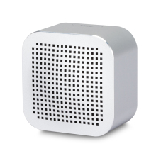 Quality Sound Mini Bluetooth Speaker For Bosee With Metal Aluminium Case