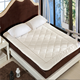 Feather Mattress With Sealy Mattress