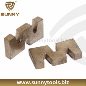 Superb Quality Granite Cutting Tools