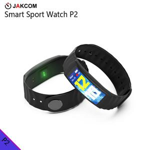JAKCOM P2 Professional Smart Sport Watch Hot sale with Mobile Phones as two seat adult tricycle veterinary atribut gsm telephone