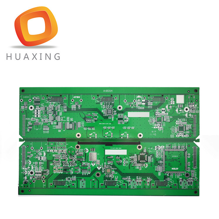 Open Source Pcb, Open Source Pcb Suppliers and Manufacturers at ...