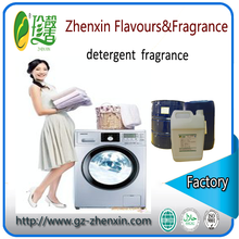 Concentrated Flavor liquid xdiaopai fragrance oil perfume for detergent power or softener liquid
