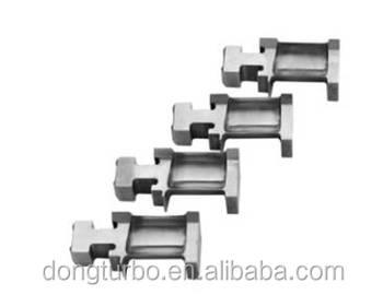 Chinese Oem Gas Turbine Blade - Buy Chinese Oem Gas Turbine Parts  Blade,Made-in-china Gas Turbine Blades,Chinese Gas Turbine Parts Product on