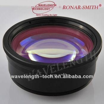 1064nm Fiber Scanning Lens Buy Fiber Scanning Lens