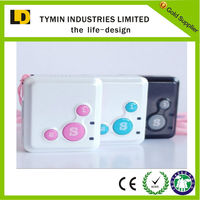 Made in china eaby best selling worlds special gps tracker mini gps tracker
