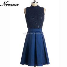 color combination for blue dress color combination for blue dress