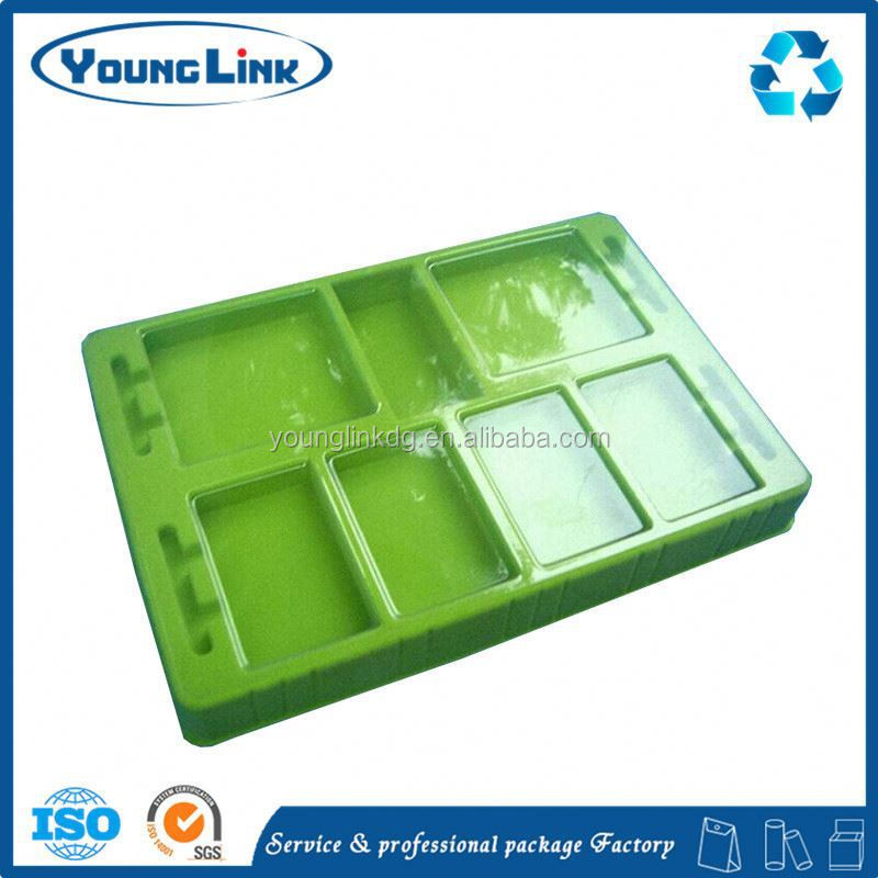 degradable sea cucumbers container/box/package