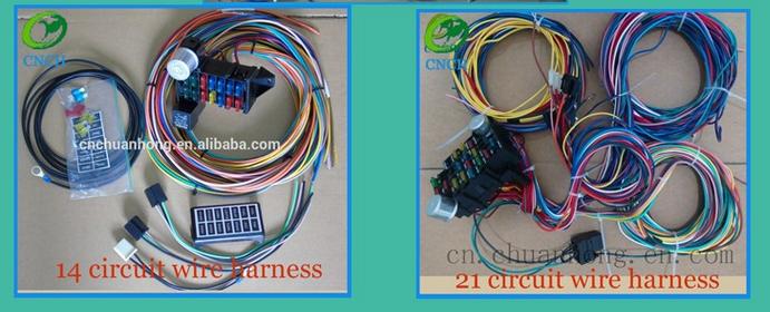 Car Wiring Harness Ls2 Ls7 D514a Ignition Coils Auto 10mm Auto Wires on ls1 wheels, 68 camaro ls1 wire harness, ls1 fuel pressure regulator, ls1 driveshaft, ls1 fuel rail, custom ls1 harness, ls1 swap harness, stock ls1 harness, ls1 power steering pump, ls1 ignition wire terminals, ls1 exhaust, ls1 brakes, ls1 fuel line, ls1 carburetor, 2000 ls1 harness, ls1 fuel filter, ls1 oil cooler, ls1 engine harness, ls1 pulley,