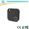 Bluetooth Car Best Rated Trackr Rf Android The Portable Beeping Auto Keychain Keyringer Top Clap Phone Case Key Finder