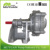 Wholesale Low Price High Quality Slurry pump in India