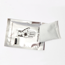 Hand warmers disposable for keep warm 10 Hours