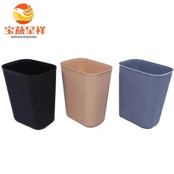 Vierkante Draagbare Keukenkast Afvalbak Buy Vierkante Afvalbakdraagbare Vuilnisbakkeukenkast Prullenbak Product On Alibabacom