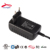 power supply 12volt 2amp ac dc adaptor 12v 2a power adapter with UL/CUL FCC TUV CE ROHS C-Tick