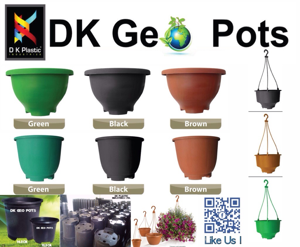 Sri Lanka Flower Pots Sri Lanka Flower Pots Manufacturers And