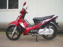 Best Cheap 110cc Motorcycle, Cub Motorcycle for Sale