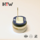 High quality ultrasound transducer ultrasonic transducers