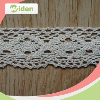Widen Professional Qc Team Top Quality Crochet Lace Buy Irish Lace