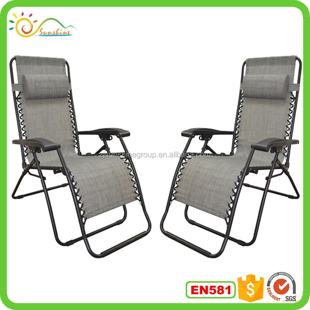 Folding Chairs Costco Mason Furthermore Wood Big