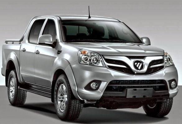 2015 nouveau pick up voiture camion 4 x 4 4 x 2 quatre roues motrices