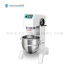 B40L 40L CE Professional Bakery Cookie Cake Flour Food Mixing Machine