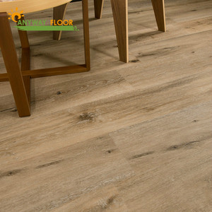14mm Laminate Flooring Engineered OAK Wood Flooring