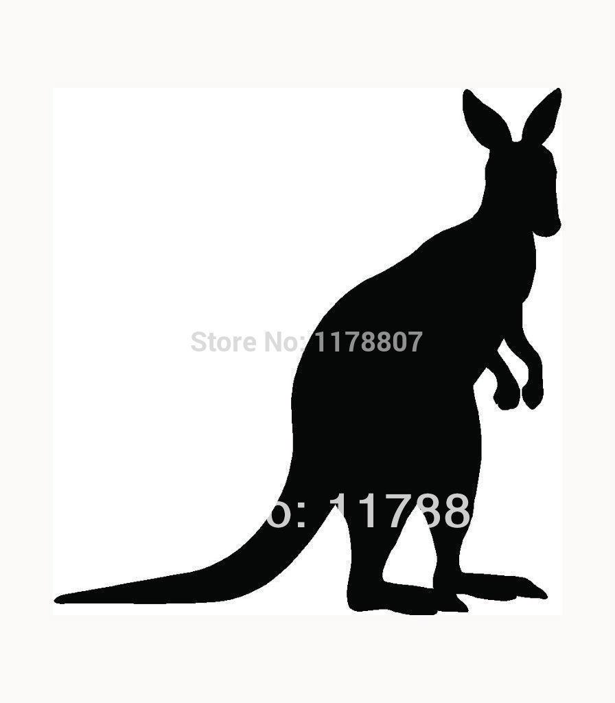 kangourou sticker achetez des lots petit prix kangourou sticker en provenance de fournisseurs. Black Bedroom Furniture Sets. Home Design Ideas