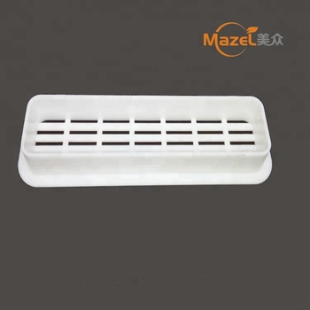 Plastic Kitchen Ventilation Grills For Kitchen Plinth Buy Air