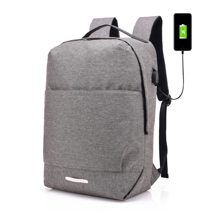 front no pocket The large capacity multifunctional travel light weight <strong>school</strong> water proof back pack bags