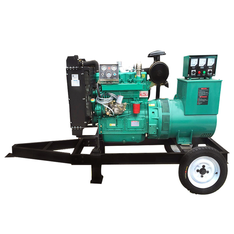 Rv Diesel Generator >> Rv Diesel Generator Rv Diesel Generator Suppliers And Manufacturers