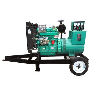 Rv Diesel Generator >> Supply Rv Diesel Generator Parts And Generator Diesel Engine Generator Buy Diesel Engine Generator Generator Diesel Engine Generator Supply Rv