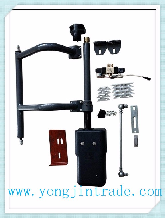 Pneumatic Door Pump Pneumatic Door Pump Suppliers and Manufacturers at Alibaba.com  sc 1 st  Alibaba & Pneumatic Door Pump Pneumatic Door Pump Suppliers and Manufacturers ...