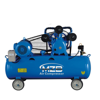 compressor made in china famous in Turkey air compressor specification
