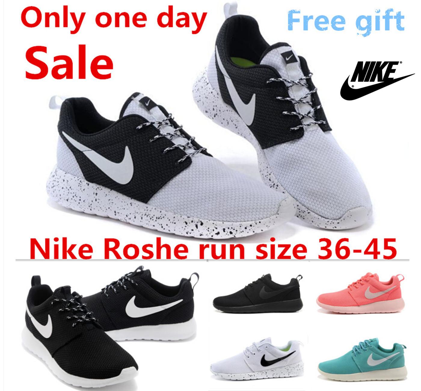 Nike running aliexpress Vêtement Aliexpress