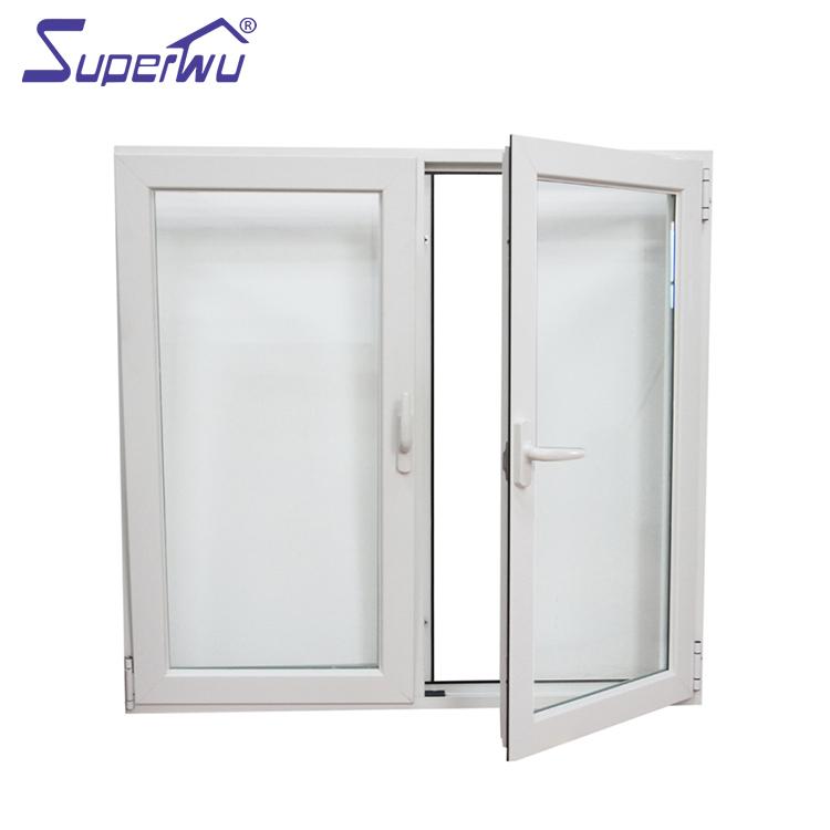 Finden Sie Hohe Qualität Pvc Beton Fenster Und Türrahmen Hersteller ...