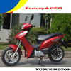 promotional 110cc cub motorcycle/cub motorcycle for woman